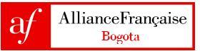 Alliance Française de Bogota