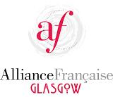 Alliance Français de Glasgow