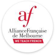 Alliance Française de Melbourne