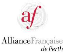 Alliance Française de Perth