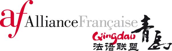Alliance Française de Qingdao