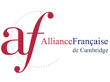 Alliance Française de Cambridge