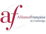 Alliance Française de Cambridge